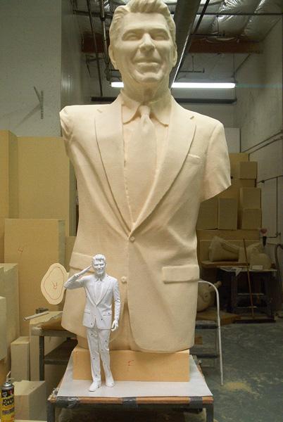 http://www.danielsdse.com/assets/images/fine-art/ronald-reagan-statue.jpg